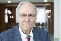 Arne Behrendt
