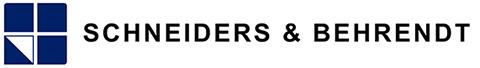 Kanzlei Schneiders & Behrendt