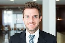 Dr. iur. Daniel Thoma