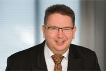 Dr.-Ing. Sven B. Kiriczi