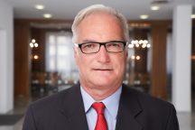 Dr. Burkhard Fassbach
