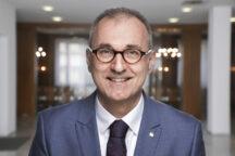 Dr. Klaus Weimer, LL.M.