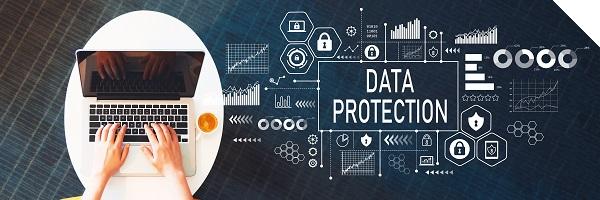 datashield